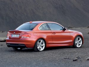 2008-bmw-135i-coupe-4