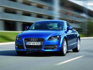 2009-Audi-TT-TDI-01-1600x12001