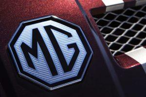 MG-Marque-de-voiture