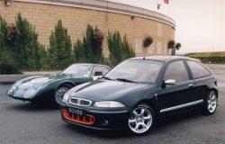 rover-200-BRM-le-4