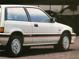honda-civic-1L5-gt-ah53-3