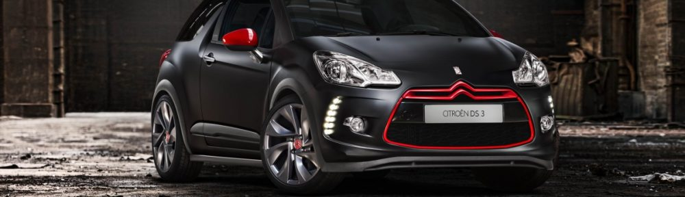 citroen-ds3-racing-5