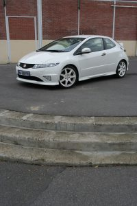honda-civic-typer-fn2-championshipedition-52