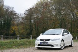 honda-civic-typer-fn2-championshipedition-7