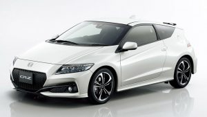 honda-cr-z-facelift-hero