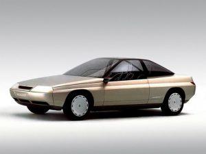Pininfarina-Peugeot-Griffe-concept-car