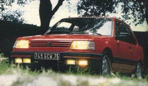 peugeot-309-gti-3