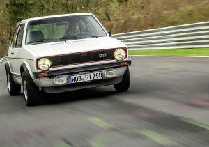 volkswagen-golf-gti-1600-4