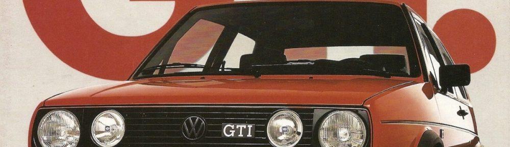volkswagen-golf2-gti-9