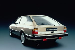 lancia-beta-2000ie-hp-executive-hpe-1