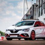 Renault Megane 4 RS Trophy-R