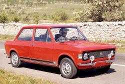 FIAT-128-rally-2587