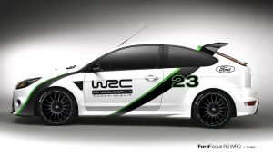 focus_rs_wrc_edition_suisse_2009
