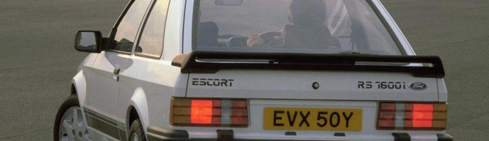 ford-escort-rs1600i-3
