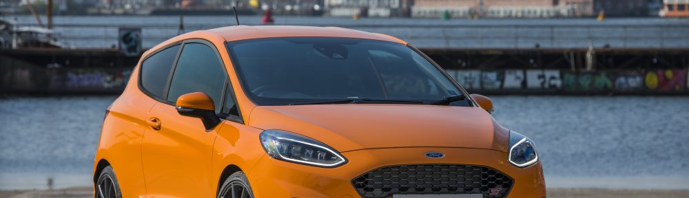 ford-fiesta-st-performance-edition-mk8-2019-8