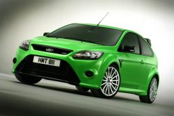 ford-focus-2-rs-7