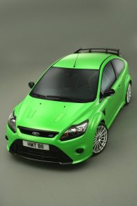 ford-focus-2-rs-9