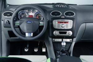 ford-focus-2-rs-96