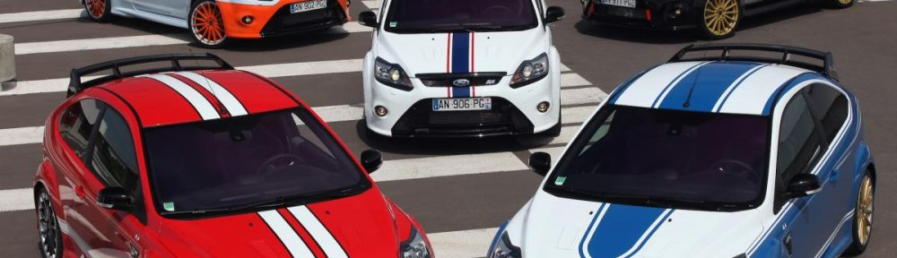 ford-focus-2-rs-le-mans-classic-14