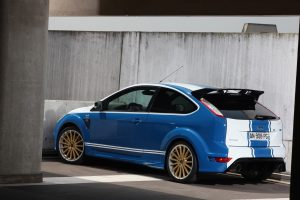 ford-focus-2-rs-le-mans-classic-8
