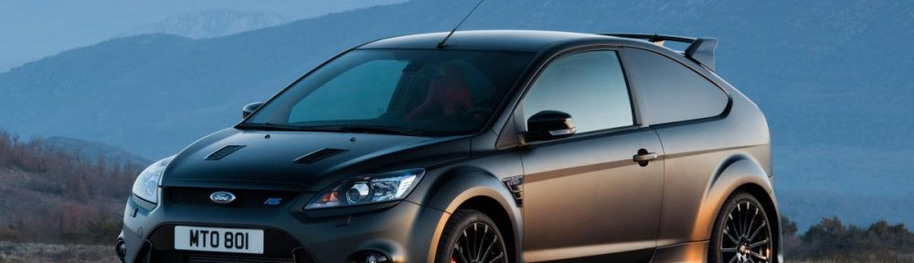 ford-focus-rs500-7