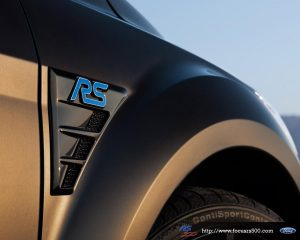 ford-focus-rs500-9