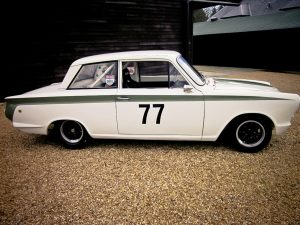 ford-cortina-lotus-mk1-8