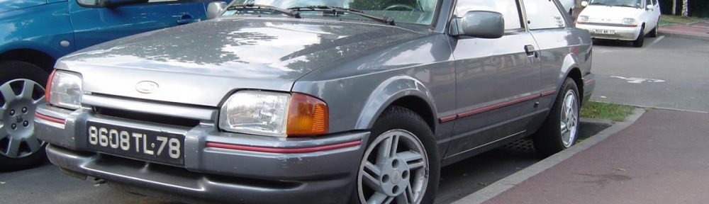 ford-escort-xr3i-essai-2