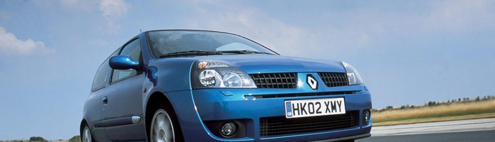 renault-clio-2-rs-172-cup-3