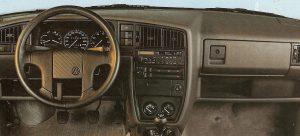 volkswagen-corrado-g60-1