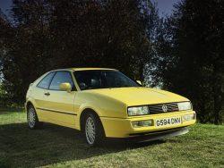 volkswagen-corrado-g60-7