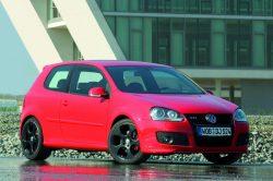 volkswagen-golf-5-gti-edition30-19