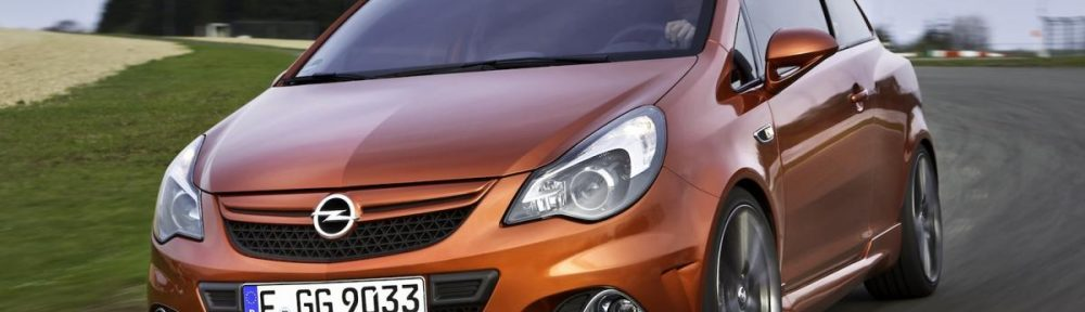 opel-corsa-opc-nurburgring-edition-2