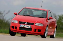 fiat-stilo-abarth-schumacher-gp-12_2