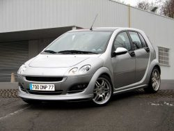 smart-forfour-brabus-3559