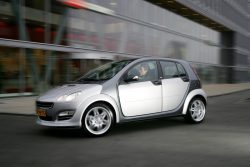 smart-forfour-sportstyle-9