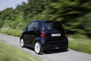 smart-fortwo-brabus-451-3
