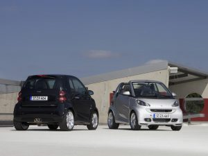 smart-fortwo-brabus-451-47