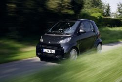 smart-fortwo-brabus-451-56