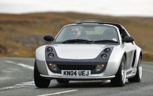 smart-roadster-brabus-18