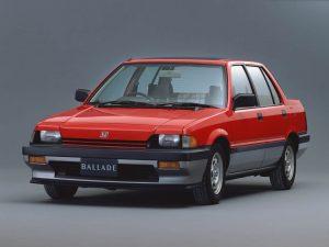 Honda-Ballade-1983-Design-INterior-Exterior-5