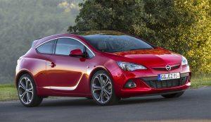 Opel-Astra-GTC-BiTurbo-278276