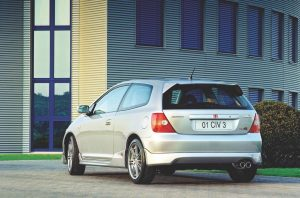 honda-civic-type-r-ep3-23