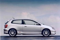honda-civic-type-r-ep3-35