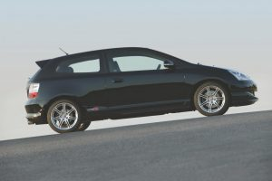 honda-civic-type-r-ep3-4