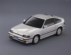 honda-crx-1L6i-16s-as53-1