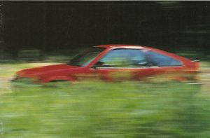 honda-crx-1L6i-16s-as53-2