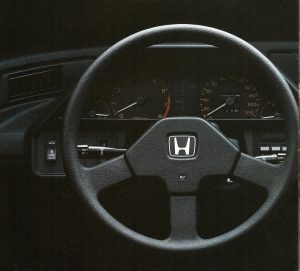 honda-crx-1L6i-16s-as53-3 (1)