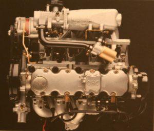 opel-kadett-e-gsi-2L0-3