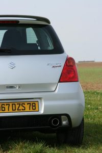 suzuki-swift-I-sport-24